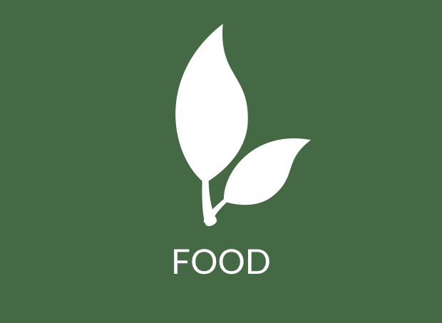 Food recources