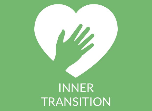 Inner Transition