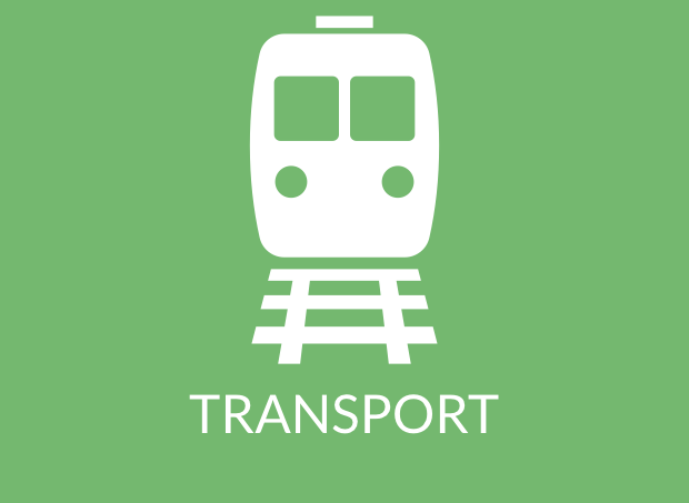 Transport Resources