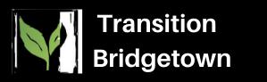 Transition Bridgetown logo
