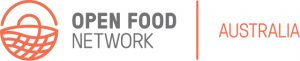 open food network logo